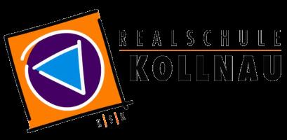 Moodle Plattform der Realschule Kollnau